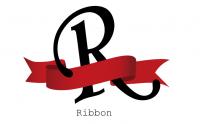 リボンを使ったWEBデザイン集めてみました。(おまけ付)
