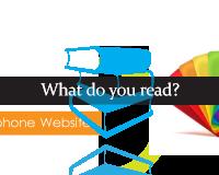 width、height 何て読む!? 今さら聞けない読みにくいCSSプロパティー名の読み方のまとめ