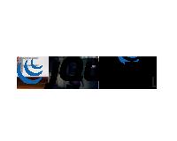 ノンプログラミングで流行りの「スクロールするサイト」が作れる!jQueryプラグインを作ってみました