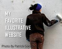 イラスト屋の私がお気に入りの「イラストがかわいいサイト」を紹介します