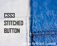 CSS3でスティッチ(縫い目)のような効果を作るアイディア