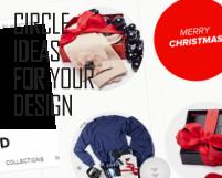 2012年のWebトレンドの○をあなたのデザインに取り入れるためのアイディア