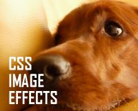 CSS3を使ってできる画像まわりのエフェクトやスタイリング18