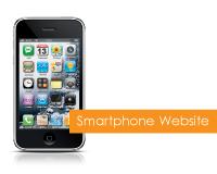 美しいスマフォアプリの紹介サイト11個